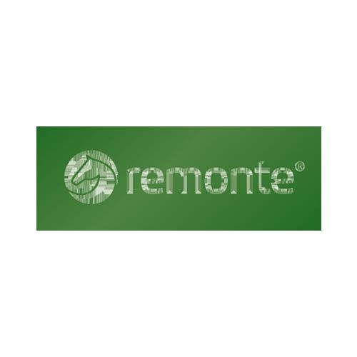 """alt """"Logo Hersteller Remonte"""""""