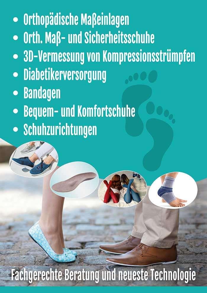 """alt """"Leistungen Banner Feiler Deggendorf"""""""