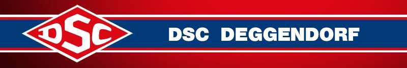 "alt ""Banner DSC"""